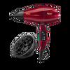 Babyliss 6750DE Veloce 2200 Saç Kurutma Makinesi