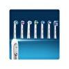 Oral-B EB60 Sensitive 4 lü Yedek Başlık