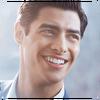 Oral-b Genius 10000 Black Şarjlı Diş Fırçası