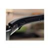 Tefal Titanium Ingenio Stackable Orta Tencere Tava Seti - 8 Parça