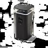 iRobot Roomba - 600-800-900 Serileri Sanal Duvar