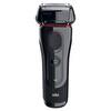 Braun 5030S Tıraş Makinesi