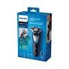 Philips S5400/06 Aqua Touch Islak Kuru Tıraş Makinesi