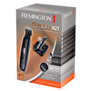 Remington PG6130 Erkek Bakım Kiti