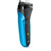 Braun 3 Serisi 310 Islak Kuru Tıraş Makinesi