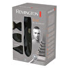 Remington PG6030 Erkek Bakım Kiti