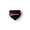 Philips S728/17 Click And Style Vücut Bakım ve Traş Makinesi