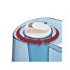 Sinbo SAH-6107 Ultrasonic Hava Nemlendirici