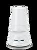 Medisana UHC-60077 Hava Nemlendirici