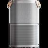 Electrolux PA91-404GY Hava Temizleyici