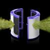 Dyson Pure Humidify + Cool  Hava Temizleme ve Nemlendirme Fanı