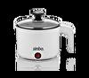 Sinbo SCO-5043 Çok Fonksiyonlu Pişirici