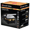 Russell Hobbs 17888-56 Cook Home 3in1 Tost Makinesi