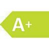 Electrolux EC2230AOW1 Sandık Tipi Derin Dondurucu
