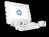 HP 22-B304NT 2BV19EA Intel® i3-7100U 4GB 1TB Intel HD630 All-In-One Bilgisayar