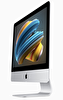 "Apple iMac MMQA2TU/A Intel İ5 2.30Ghz 8Gb 1Tb Iris Plus Graphics 640 21.5"" Bilgisayar"