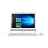 "Lenovo Aio 310 F0Cl006RTX Intel® Celeron 4GB 1TB Intel HD Graphics 19.5"" All In One Bilgisayar"