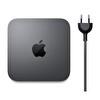 Apple Mac Mini Intel Core i3 3.6GHz 8GB RAM256GB SSD (MXNF2TU/A)