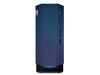 Lenovo IdeaCentre G5 90N9008WTX Intel Core i5-10400F 16 GB 512 GB SSD NVIDIA GeForce GTX 1660 SÜPER 6 GB GDDR6  W10 Black Desktop