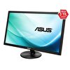 "Asus VP247T Gaming Monitör - 23.6"" FHD 90Lm01L0-B02170"