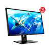 ASUS 24 VG245HE Gaming, LED, Free-Sync 1920x1080 1ms, 75hz 3YIL HDMIx2,VGA MM VESA, EyeCare MONITOR