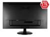 "Asus VP278QG 27"" 75 Hz 1ms 2xHDMI D-SUB Display FreeSync LED Gaming Monitör"