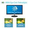 Asus VZ249HE IPS 1920X1080 5MS D-SUB HDMI Monitör