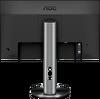 "AOC I2490PXQU/BT 23.8"" 4ms IPS HDMI+DP+VGA Full HD Pivot Monitör"