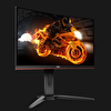 "AOC C27G1 27"" 144 Hz 1ms HDMI DPort FreeSync Full HD Curved Gaming Monitör"