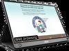 Asus Zenscreen 15.6 MB16AMT Taşınabilir USB Monitör