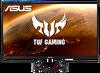"""Asus VG279Q1R 27"""" 1ms Full HD FreeSync IPS Oyuncu Monitörü"""