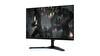 "Lenovo Legion Y27GQ-25 65F1GAC1TK 240 Hz 400 nit HDMI, DP 0,5 ms 27"" QHD Gaming Monitör Siyah"