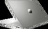 "HP Pavilion 6ZK74EA 15-CS2017NT Intel Core i5-8265U 8GB 512GB 15.6"" Notebook"