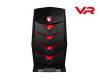 "HP Omen 6PY30EA 15-DC1010NT Intel Core i7-9750H 16GB 1TB 15.6"" Gaming Notebook"