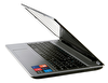 "Casper Nirvana C300.3060-4L05E Intel Celeron N3060 1.6 GHz 4GB 500GB HDD Intel HD Graphics 400 15.6"" Notebook"