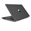 """HP 15-BS008NT 2BT14EA Intel® i3-6006U 2.0Ghz 4GB 1TB Amd Radeon 520 15.6"""" Gümüş Notebook"""