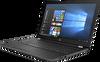 """HP 15-BW019NT 2Cl51EA Amd A9 9420 4GB 3.20Ghz 1TB Amd Radeon 520 15.6"""" Notebook"""