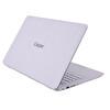 """Casper C600.7100-4L30T-B Intel® i3 2.4Ghz 4GB 500GB HDD Geforce GT 920MX 15.6"""" Notebook"""