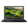 "ACER NX.GD0EY.003 Intel® Corei3-6006U/4GB DDR3/500GB HDD/15.6""/W10 NOTEBOOK ( OUTLET )"
