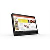 "Lenovo Thinkpad X1 Yoga Intel Core i7-7600U 2.8GHz 16GB 256GB SSD Intel HD Graphics 14"" 2 si 1 Arada Notebook"