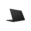 "Lenovo Thinkpad X1 Yoga Intel Core i7-7600U 2.8GHz 16GB 256GB SSD Intel HD Graphics 14"" 2si 1 Arada Bilgisayar"