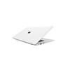 "Hometech Alfa 110A Intel® Atom Z3735F 2GB 32GB Intel HD Graphics 11.6"" Notebook"