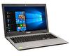 "Casper F850.8250-8D50P-S-F Intel® Core İ5-8250U 1.60Ghz 8Gb 240Gb Ssd Nvidia Mx130 Full HD 15.6"" Notebook"