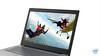"""Lenovo Ideapad 330 81D10033TX Celeron-N4000 4GB 500GB Intel 15.6"""" HD Notebook"""