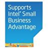 """Lenovo Ideapad 330 81DC00LSTX İntel i5-7200U 4GB/1TB GeForce MX110 2GB 15.6"""" Notebook"""