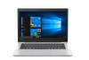 "LENOVO IDEAPAD S130 CELERON-N4000 /4GB/128GB/Intel UHD Graphics 600/14""/81J20027TX NOTEBOOK ( OUTLET )"