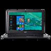 ACER A315-41G  AMD RYZEN 3 /4GB/1TB/Radeon 535 2gb VGA/15.6''/W10 Home ( OUTLET )