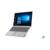 "Lenovo Ideapad S145 81MV0013TX Pentium-5405U 4GB 128GB SSD Intel 15.6"" HD Notebook"