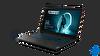 "Lenovo Ideapad L340 Intel Core 81LK003FTX i5-9300H 8GB 256GB SSD 4GB GeForce GTX1650 15.6"" Full HD Oyun Bilgisayarı"