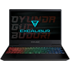 "Casper G770.9300-8EG0F Intel Core i5-9300H 2.4GHz 8GB 480GB SSD GeForce GTX1050 3GB GDDR5 15.6"" Excalibur Gaming Notebook"